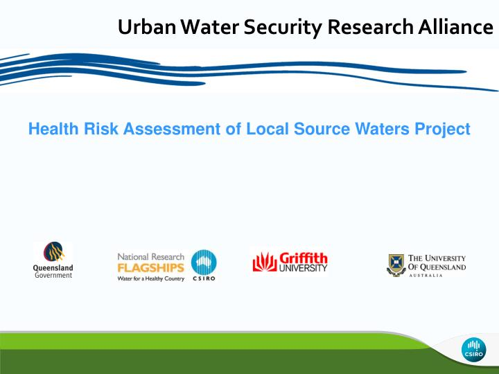 study on potential uses of rainwater Rooftop rain water harvesting potential: a case study of  runoff coefficient and annual rainwater harvesting potential (arhp) of the study region is estimated by using.