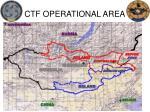 ctf operational area