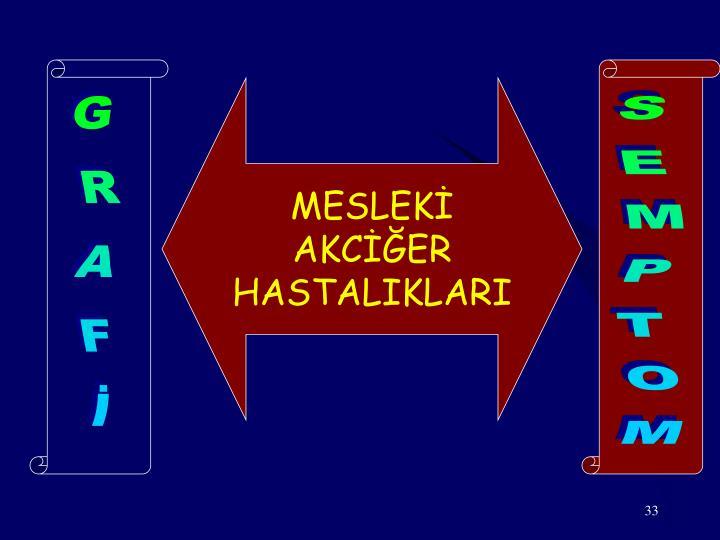 MESLEKİ