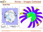 annex images collected4