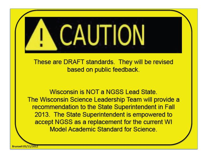 No child left behind esea flexibility waiver wisconsin s waiver was approved