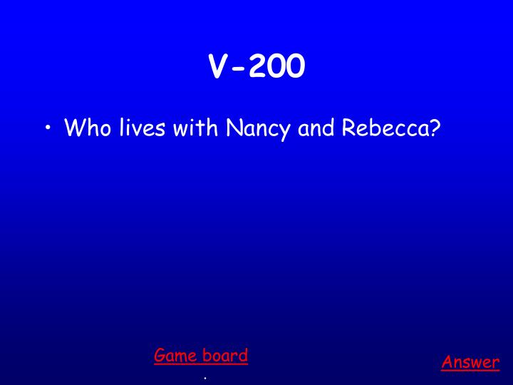 V-200