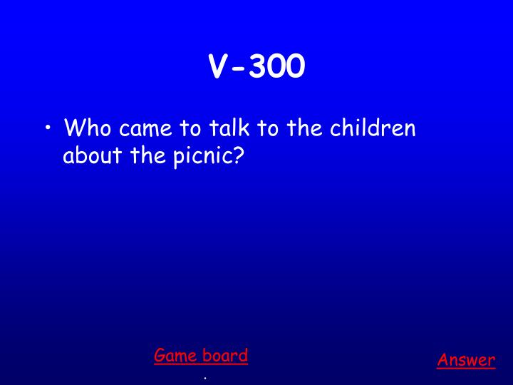 V-300