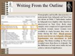 writing from the outline3