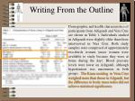 writing from the outline4