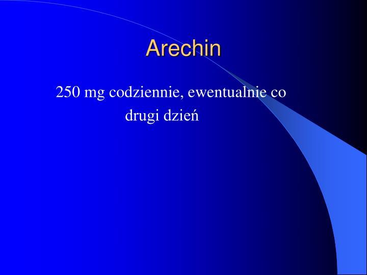 Arechin