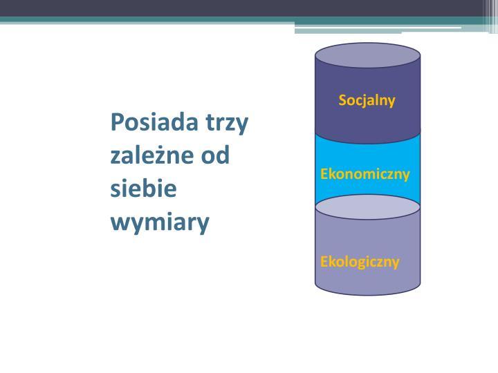 Socjalny