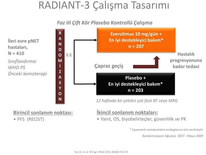 RADIANT-3