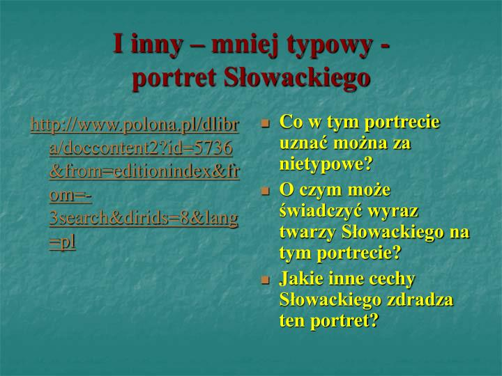 http://www.polona.pl/dlibra/doccontent2?id=5736&from=editionindex&from=-3search&dirids=8&lang=pl