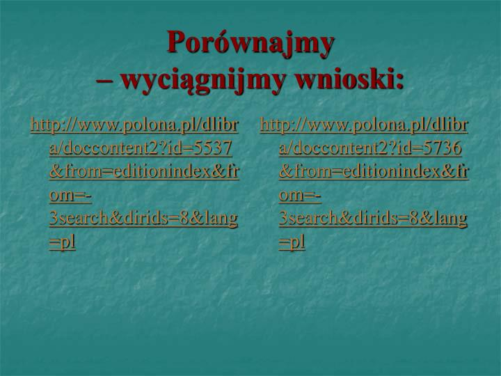 http://www.polona.pl/dlibra/doccontent2?id=5537&from=editionindex&from=-3search&dirids=8&lang=pl