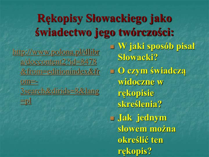 http://www.polona.pl/dlibra/doccontent2?id=8478&from=editionindex&from=-3search&dirids=8&lang=pl