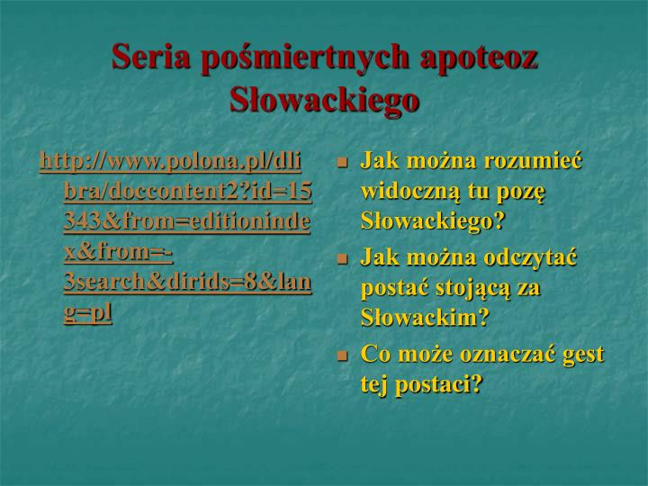 http://www.polona.pl/dlibra/doccontent2?id=15343&from=editionindex&from=-3search&dirids=8&lang=pl