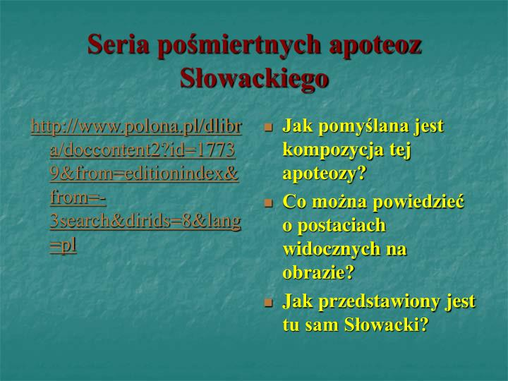 http://www.polona.pl/dlibra/doccontent2?id=17739&from=editionindex&from=-3search&dirids=8&lang=pl