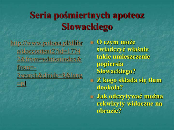 http://www.polona.pl/dlibra/doccontent2?id=17742&from=editionindex&from=-3search&dirids=8&lang=pl