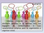 evento1
