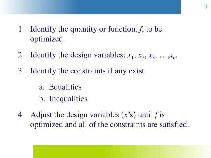 Identify the quantity or function,