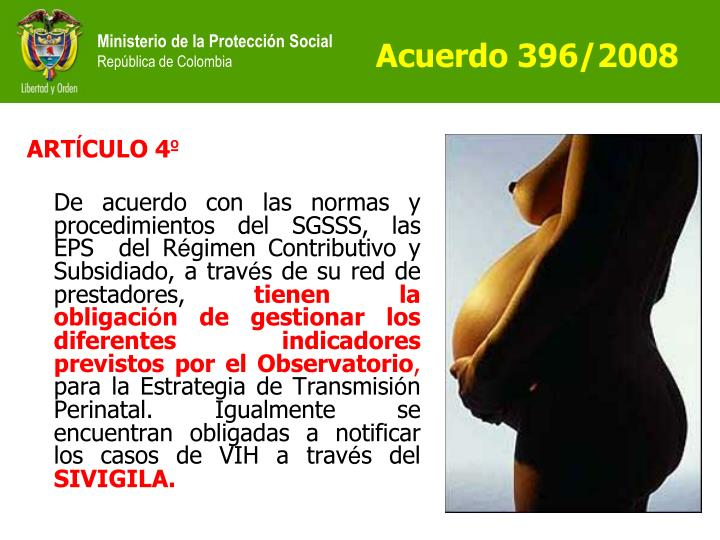 Acuerdo 396/2008