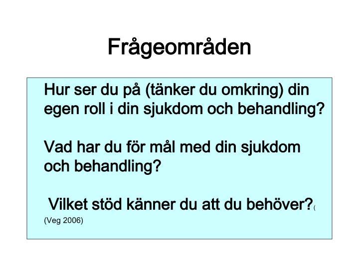 Frgeomrden