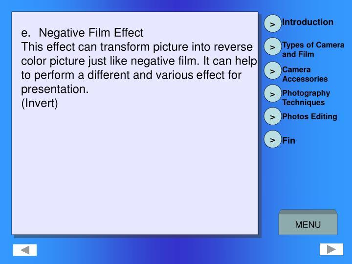 Penyelarasan Warna Gambar 3