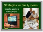 strategies for family meals3