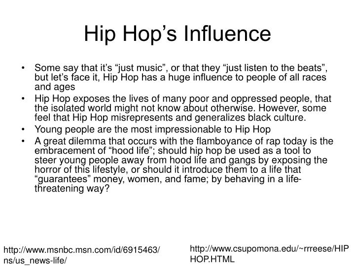 the influence of music lyrics with violence to the rising violence in our society Report abuse home college guide college essays effects of music on society [music with] violent lyrics link to us our partners our programs our books.