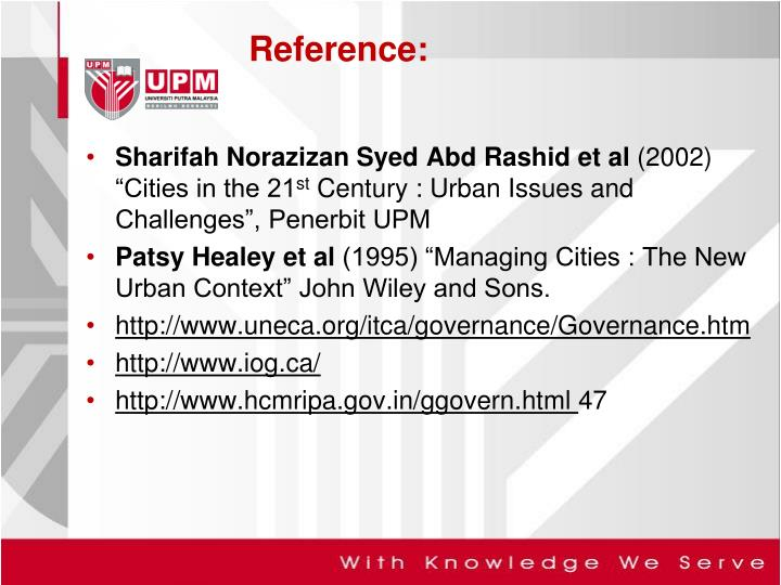 Sharifah Norazizan Syed Abd Rashid