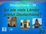 deutschland 20