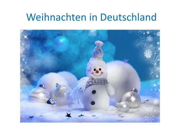 ppt neujahr in deutschland powerpoint presentation id. Black Bedroom Furniture Sets. Home Design Ideas