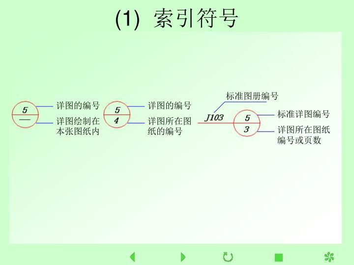 标准图册编号