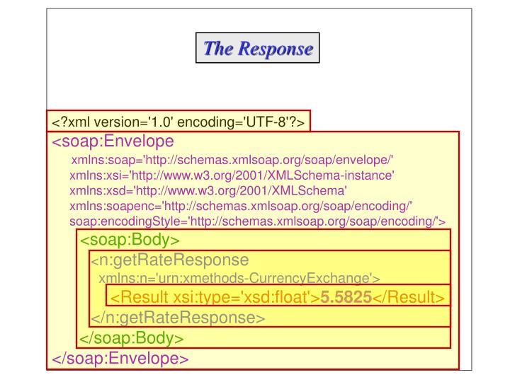 <?xml version='1.0' encoding='UTF-8'?>