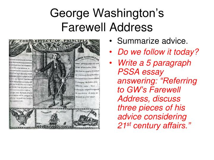"""5 paragraph essay on george w. bush Paragraph on george w bush related essays: short essay on republican party """"a bird in the hand is worth two in the bush"""" – essay."""
