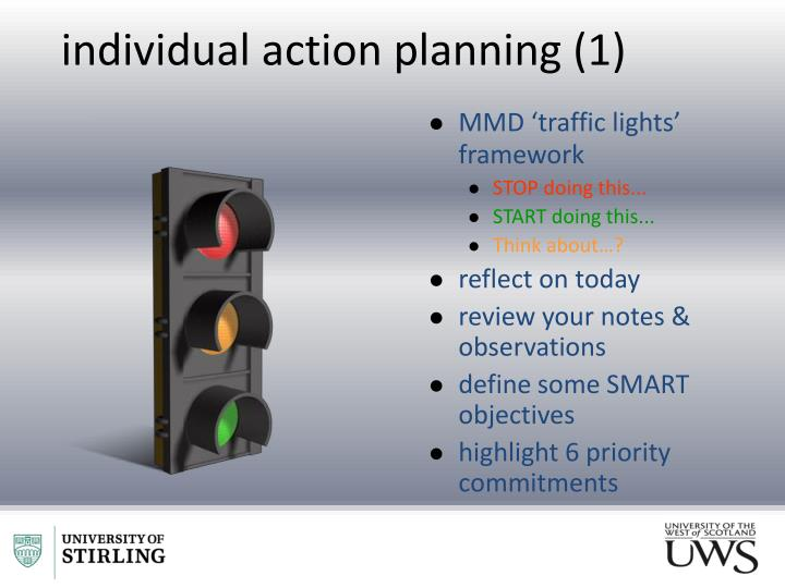individual action planning (1)