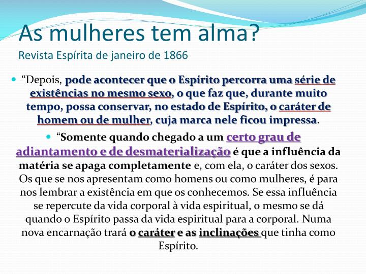 """Depois"