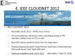 4 ieee cloudnet 2012
