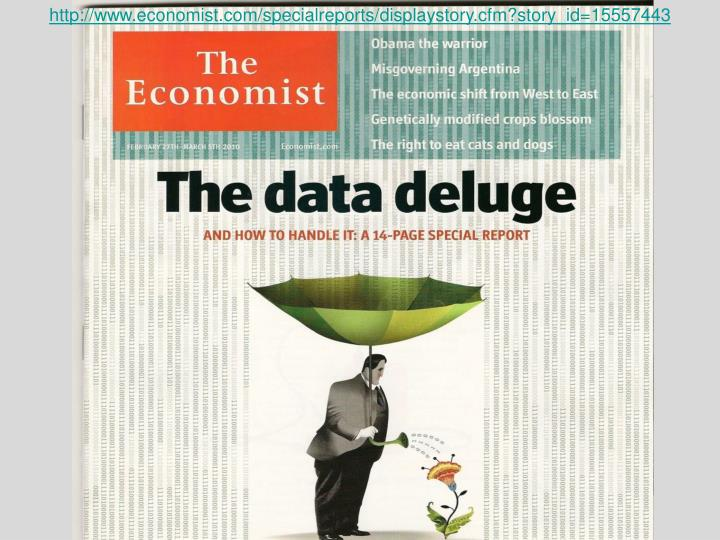 http://www.economist.com/specialreports/displaystory.cfm?story_id=15557443