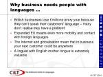 why business needs people with languages1