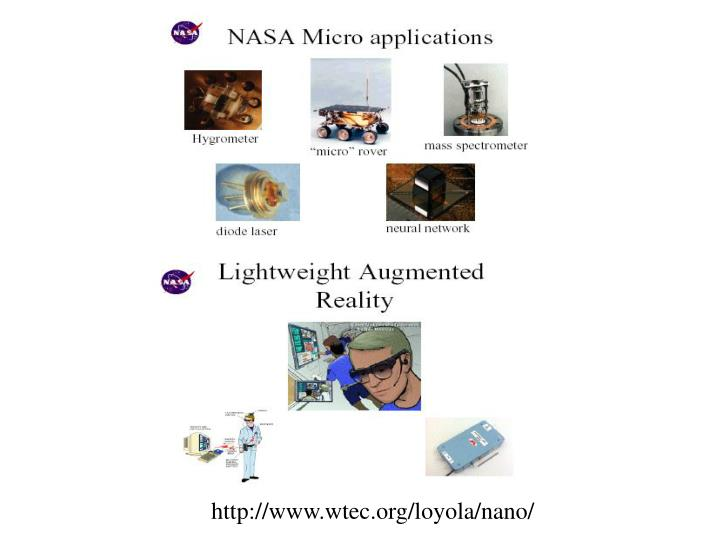 http://www.wtec.org/loyola/nano/