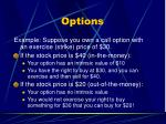 options2