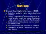 options4