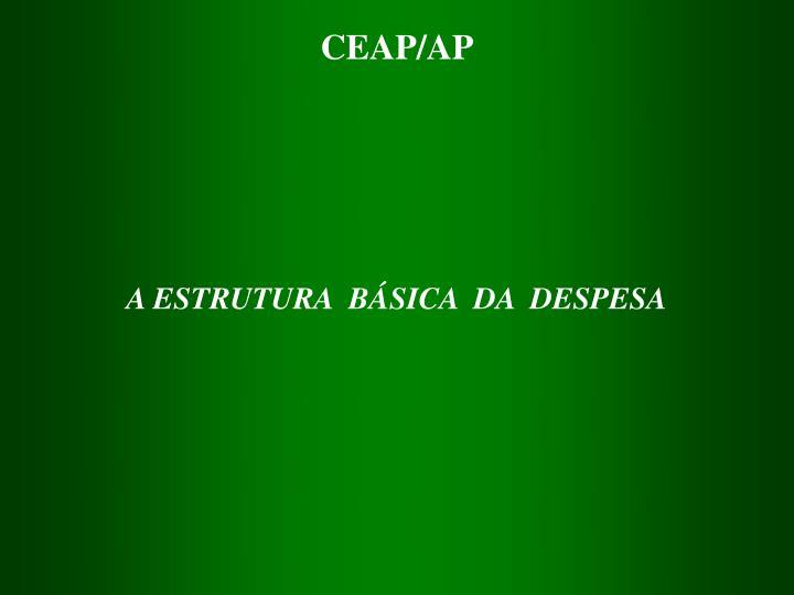 CEAP/AP