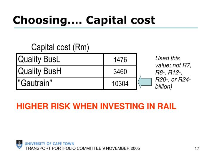 Used this value; not R7, R8-, R12-, R20-, or R24- billion)