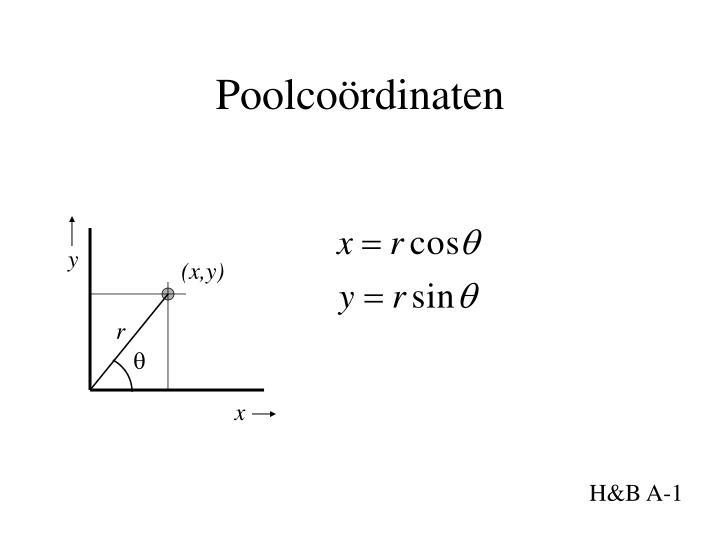 Poolco