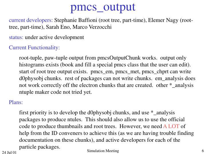 pmcs_output