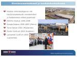 kinnisvaraarendused ja kaubanduskeskused