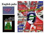 english pubs2