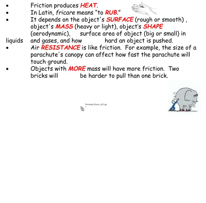 Frictional_Forces_4[1].ppt