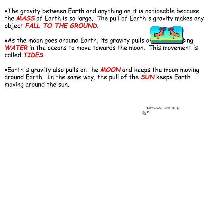 Gravitational_Force_3[1].ppt