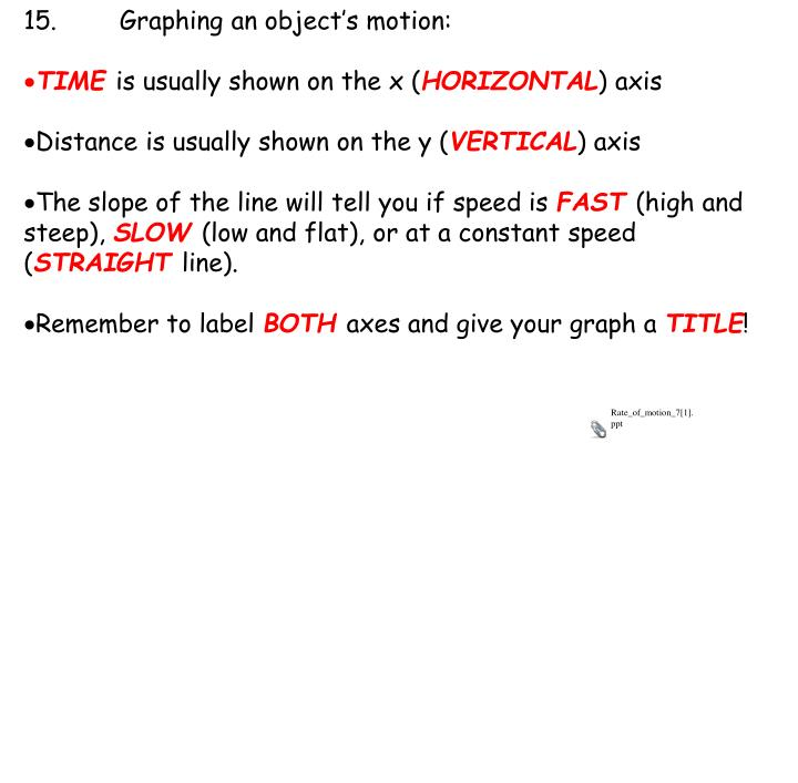 Rate_of_motion_7[1].ppt