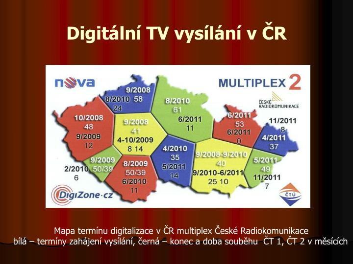 Digit ln tv vys l n v r1