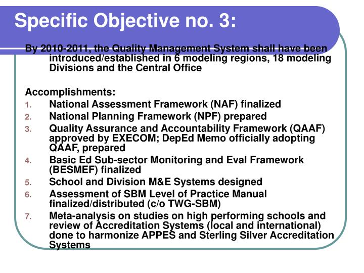 specific objectives library system Groups and individually concerning creating objectives for a specific concept  the library system who have instruction as  objectives collaboratively .
